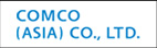 COMCO(ASIA)CO.,LTD