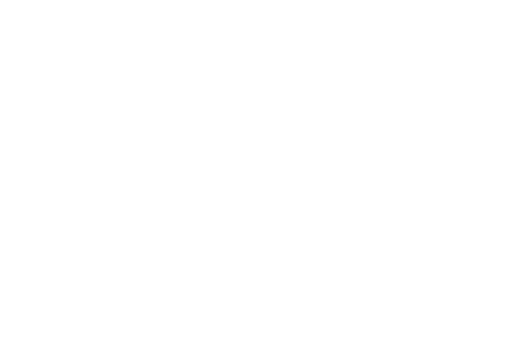 CREATION FOR TOMORROW